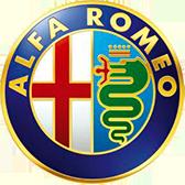 Alfa Romeo service og reparation