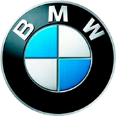 BMW repairs and service