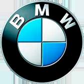 BMW reparation og service