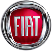 FIAT repairs and service