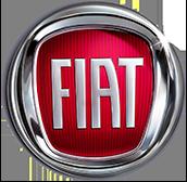 Service og reparationer af FIAT