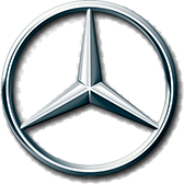 MERCEDES repairs and service