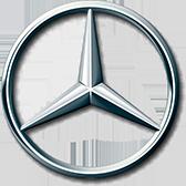 Mercedes reparation og service