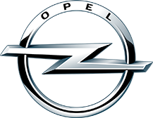 OPEL repairs and service