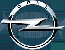 reparation og service af OPEL