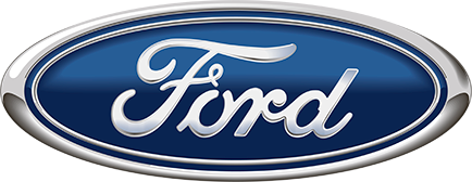 FORD repairs and service