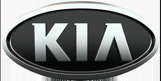 Service og reparation af KIA