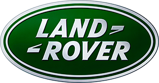 LAND ROVER repairs and service