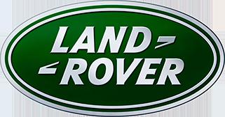 Land Rover service og reparation
