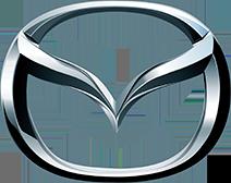Mazda service og reparationer