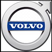 Volvo service og reparation