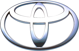 TOYOTA repairs and service