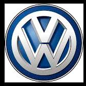 VW reparation og service
