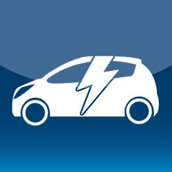 fejlfinding i bilens elsystem_