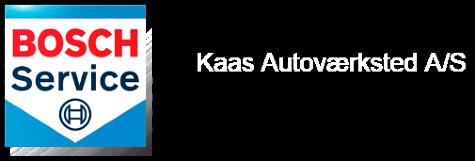 Autoværksted i Pandrup og Blokhus Kaas Autoværksted
